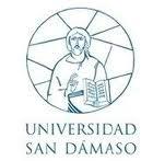 UniversidadSanDamaso